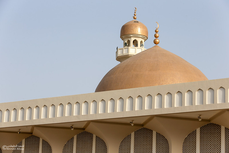 Al Khoud Mosque (2).jpg