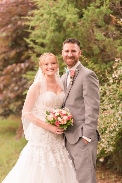 Smithgall_Wedding-1094.jpg