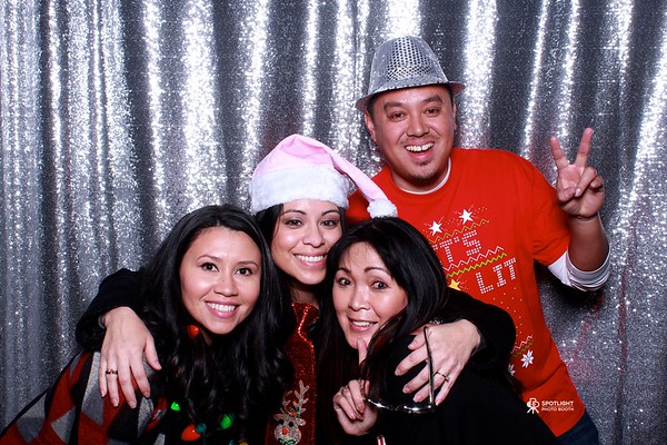 12.21.2017 Morton Manufacturing Christmas Party