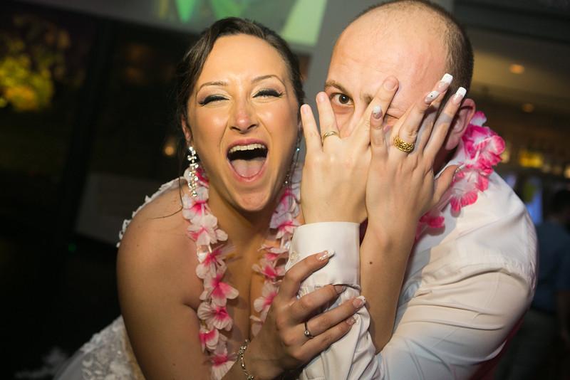 wedding-961.jpg