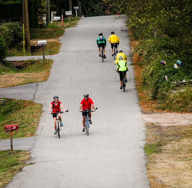 First leg of the ride-70.jpg
