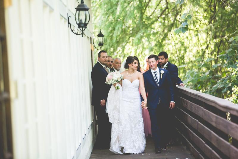 acacia and dan wedding print-599.jpg