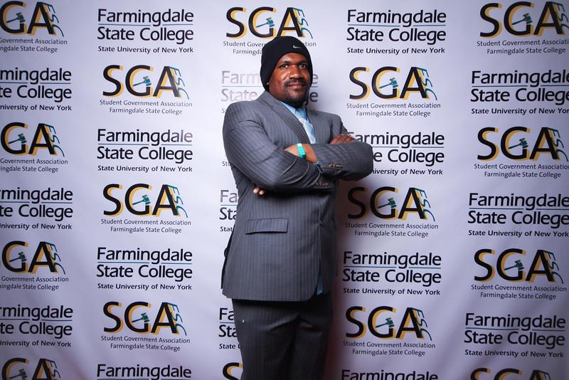 Farmingdale SGA-197.jpg
