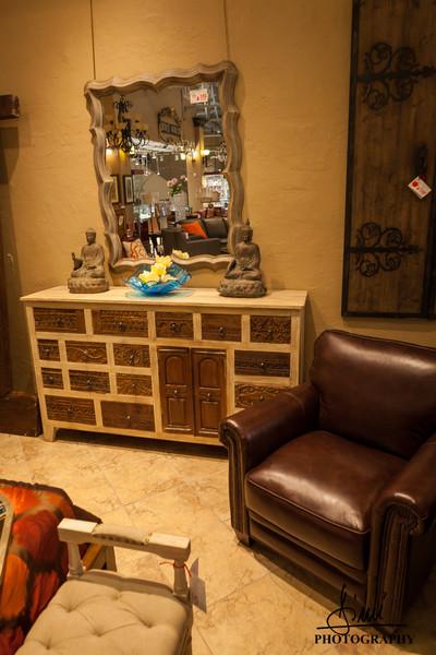 Furniture-4487.jpg