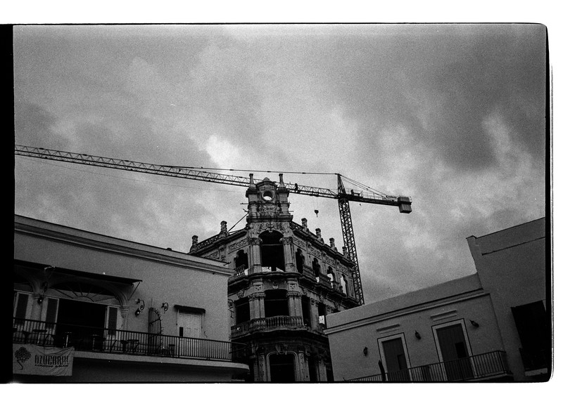 Kuba141.jpg