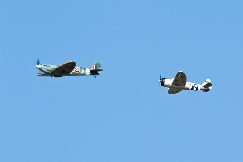 SpitfireIX&Jug_05.jpg