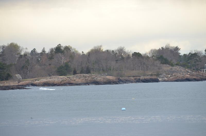 Boston 2012 120412-0556.JPG