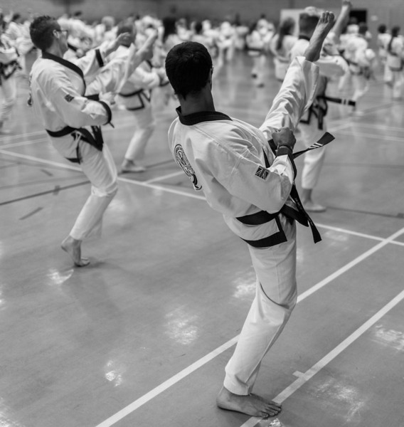 Tang Soo Do (Aug 2012)_7752457430_o.jpg