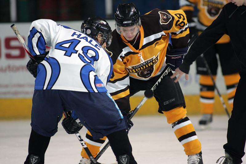 Panthers Vs. Bruins 110.jpg
