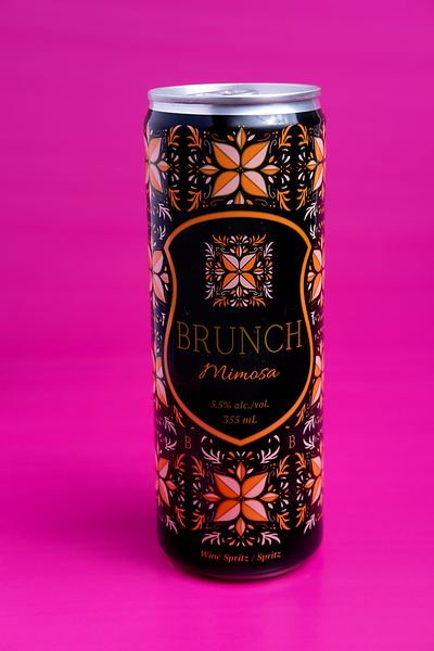 Drinkbrunch_DSCF2126.png