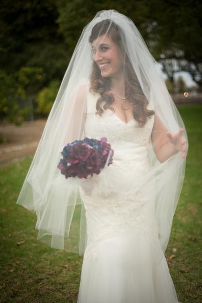 2012-11-18-GinaJoshWedding-126-Edit.jpg
