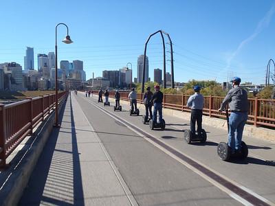 Minneapolis: September 26, 2012 (Medtronic)