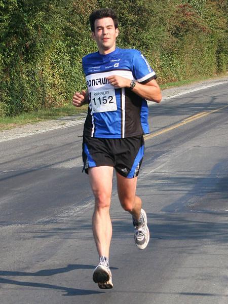 2005 Land's End Half Marathon by Marc Trottier - IMG_2421.jpg