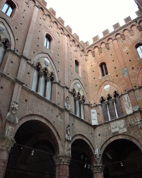 Siena 2013 - 048.jpg