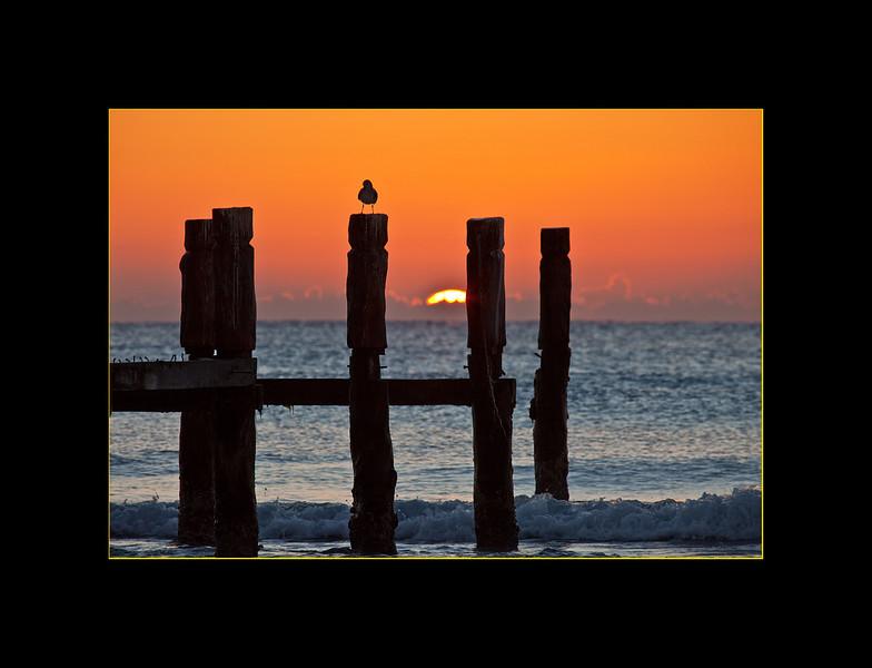 sunrise 1 small.jpg