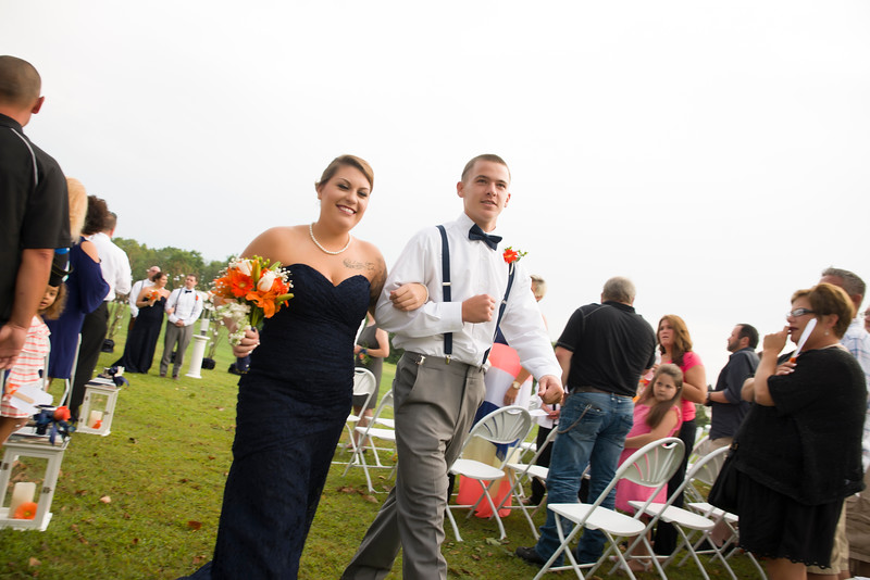 Waters wedding442.jpg