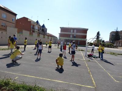 Astorga 2013 - June 24