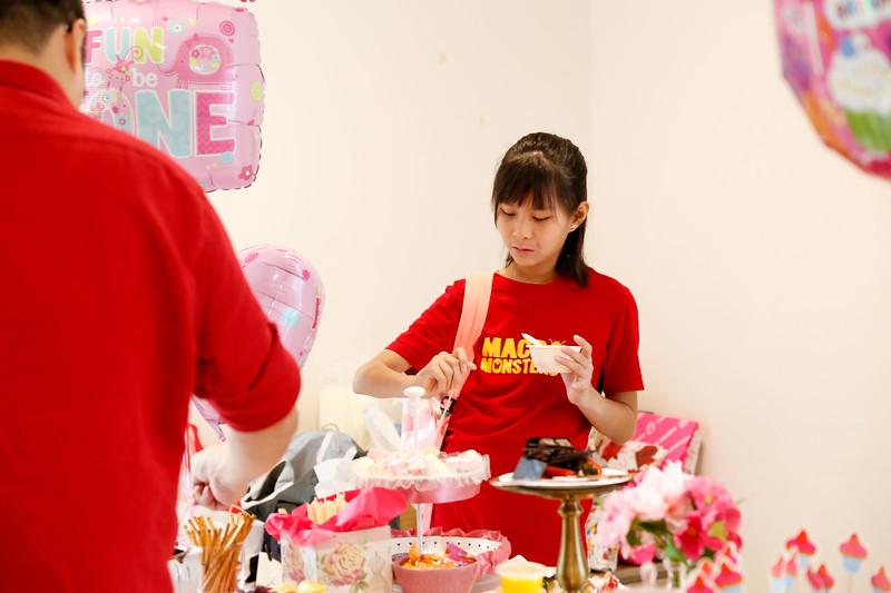 birthday-0126.jpg
