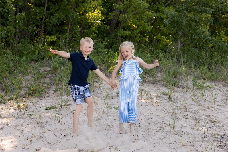 Frankfort Beach Family Session-76.jpg