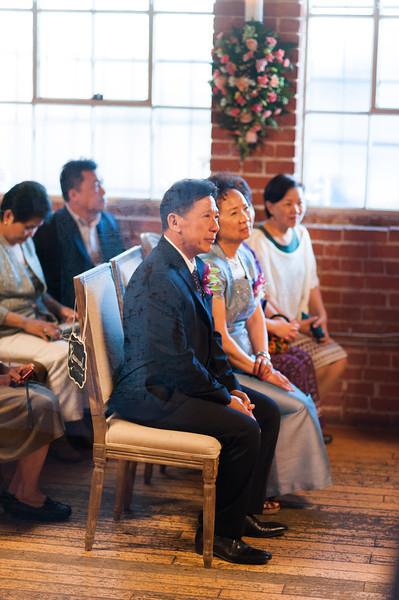 20140510-07-ceremony-101.jpg
