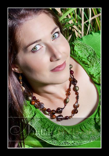 Kellie Beauty 36.jpg