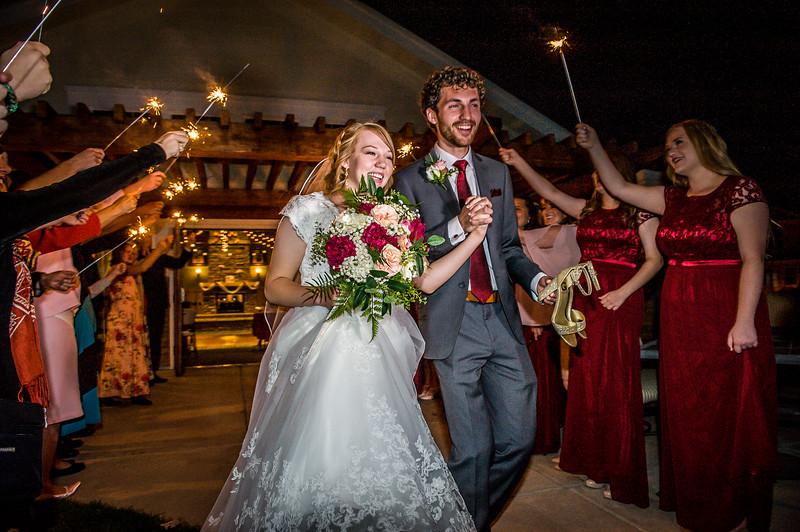 Corinne Howlett Wedding Photo-777.jpg