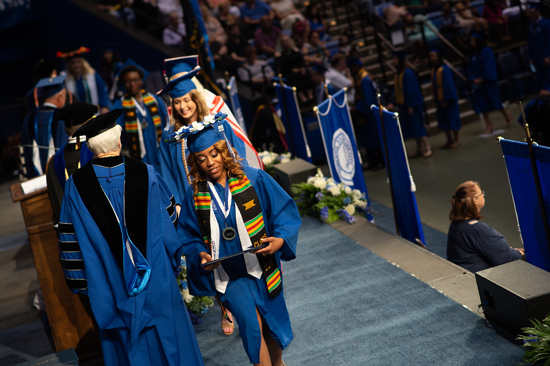 May 12, 2018 commencement -1094.jpg