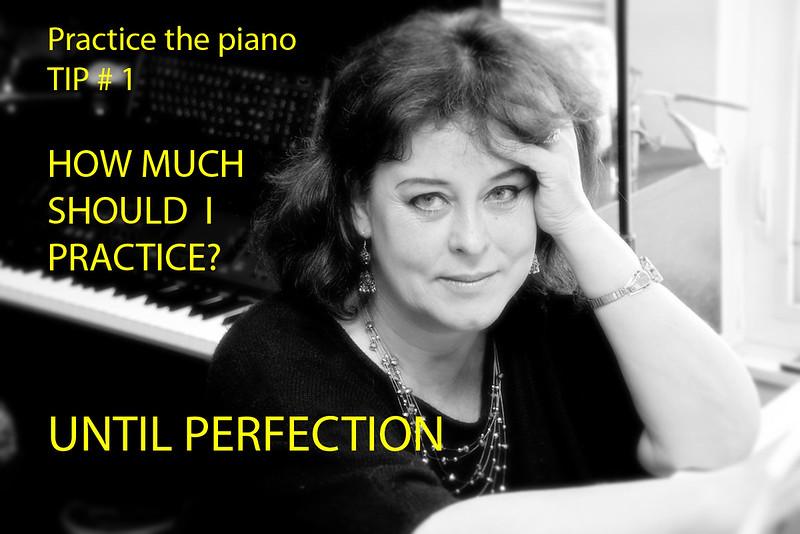 Until Perfection(1).jpg