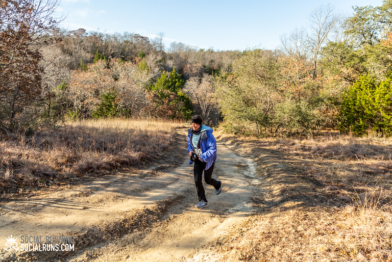 SR Trail Run Jan26 2019_CL_4845-Web.jpg