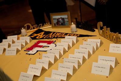 12 - Graduation Before 2016