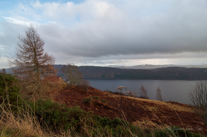 Scotland-Loch-Ness-1207.jpg