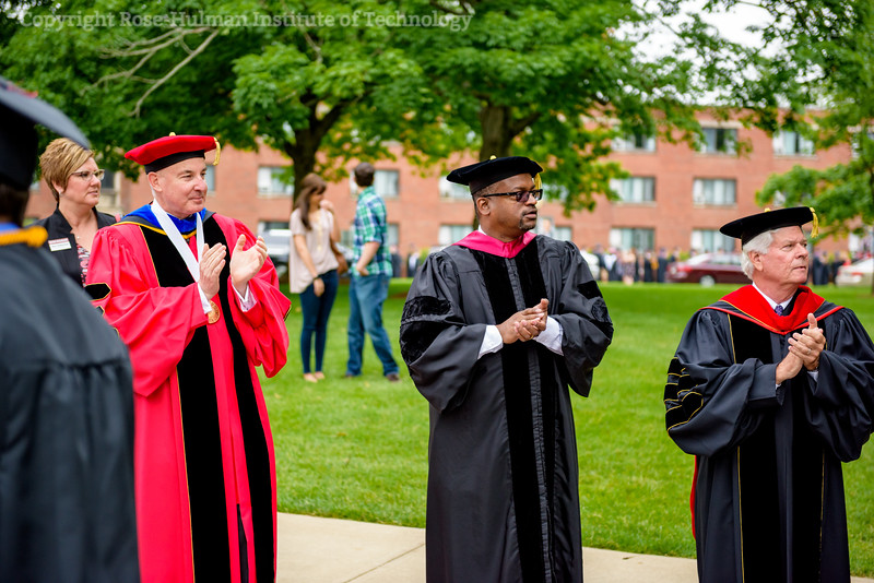 RHIT_Commencement_2017_PROCESSION-21811.jpg
