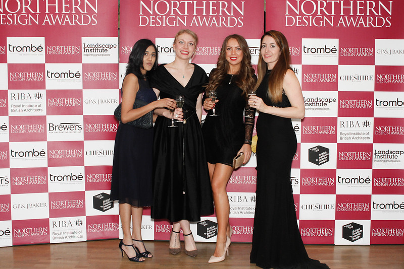 Northern Design Awards_wall-56.jpg
