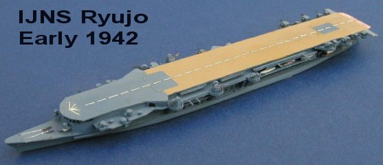 IJNS Ryujo-1.jpg