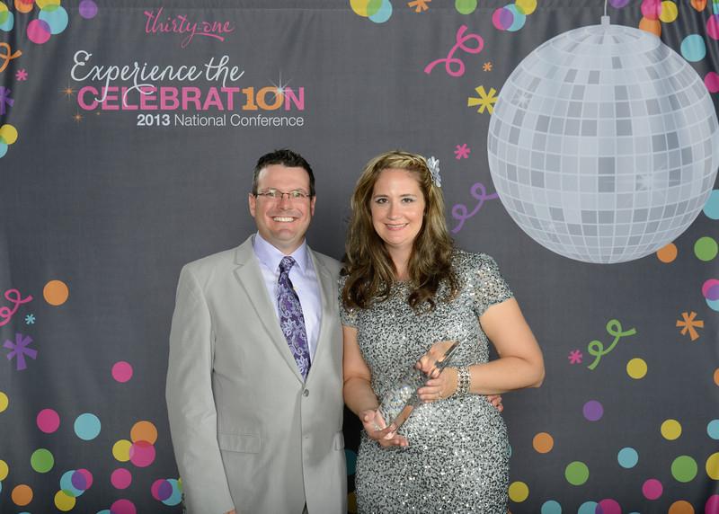 NC '13 Awards - A3-197.jpg