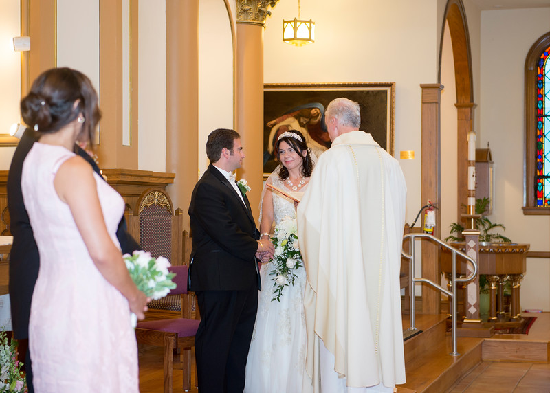 Guarino-Wedding-0096.jpg