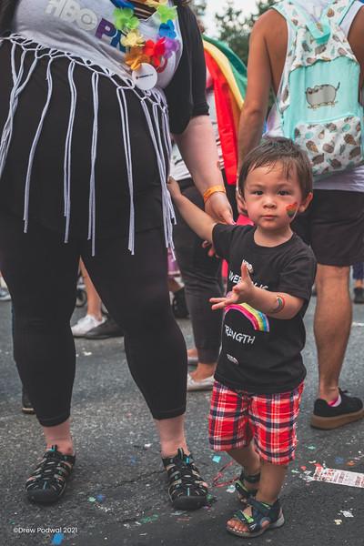 NYC-Pride-Parade-2018-HBO-22.jpg