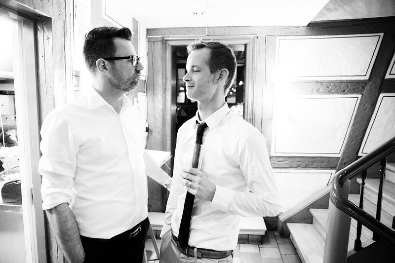 Hochzeit-Fraenzi-und-Oli-2017-863.jpg