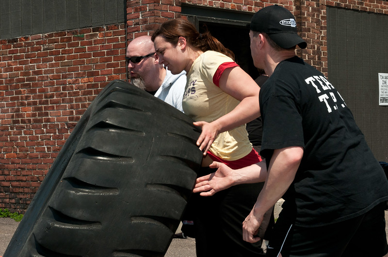 TPS Training Day 5-21-2011__ERF3011.jpg