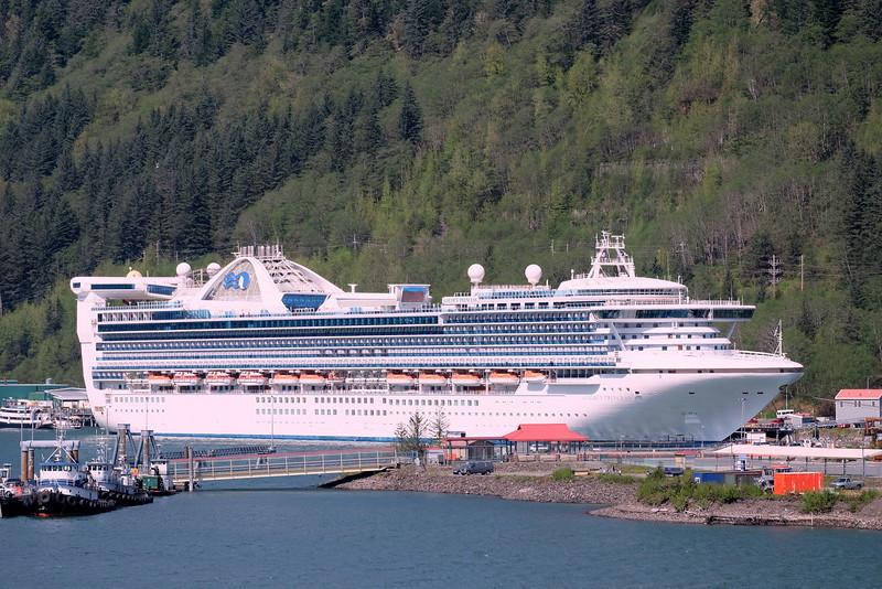 Cruise 2018 Juneau 05-16-2018 190.JPG