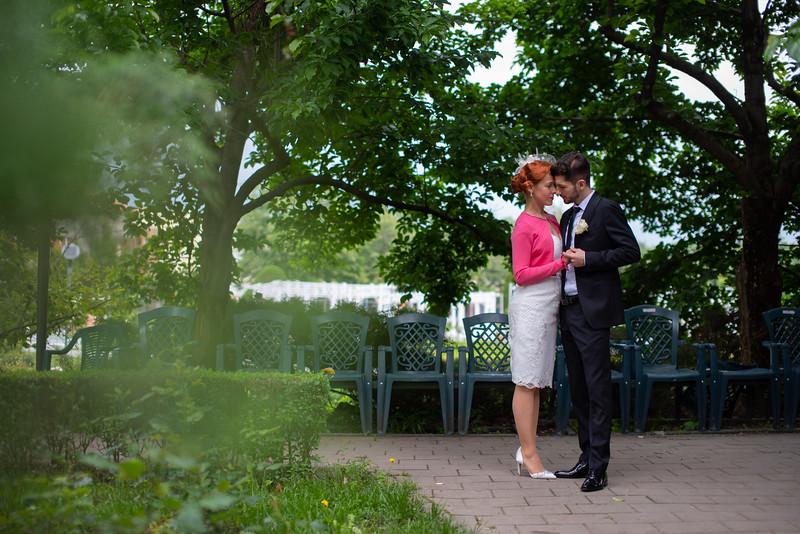 Nadina & Dani, foto nunta (367).jpg