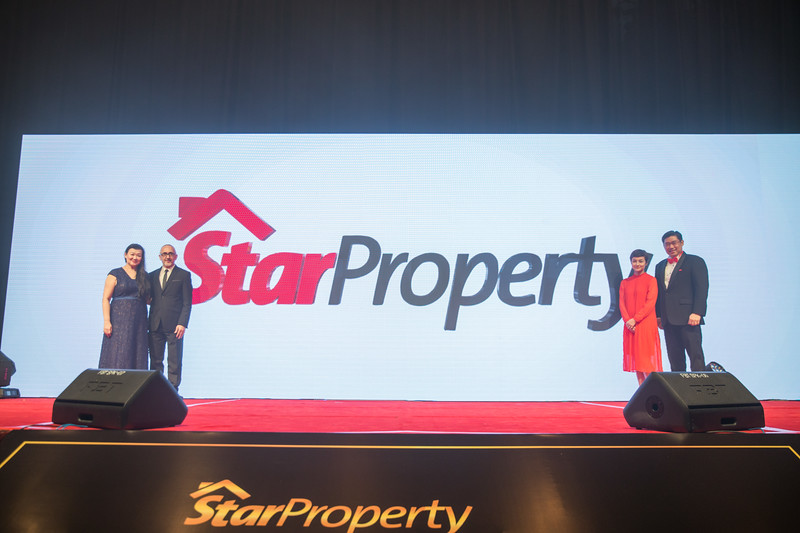 Star Propety Award Realty-382.jpg