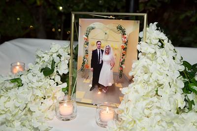 3/2/19 - Kristine & Matt Wedding PHOTOGRAPHER PICS