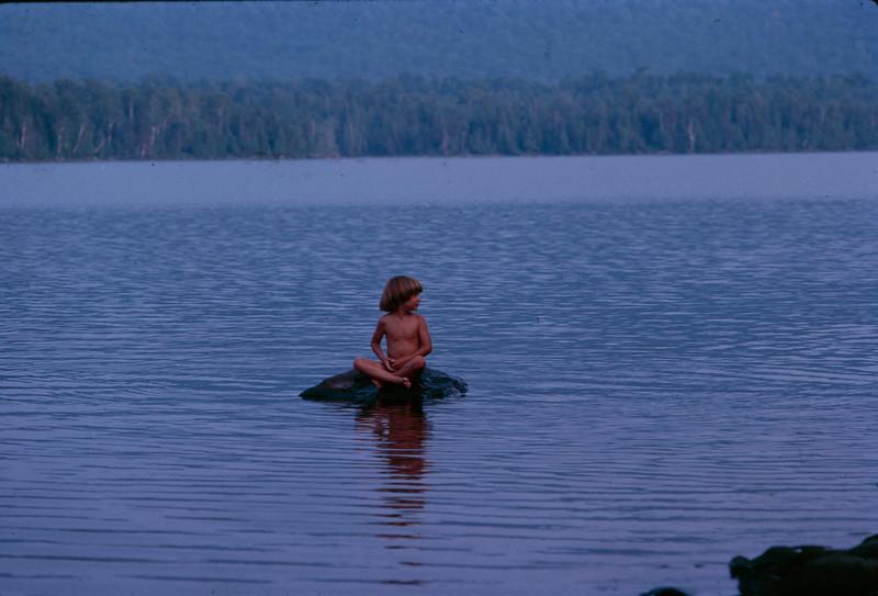 1979 08 Camp 10.jpg