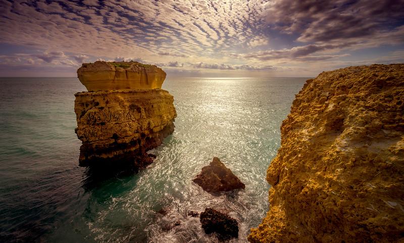 The Algarve (19).jpg