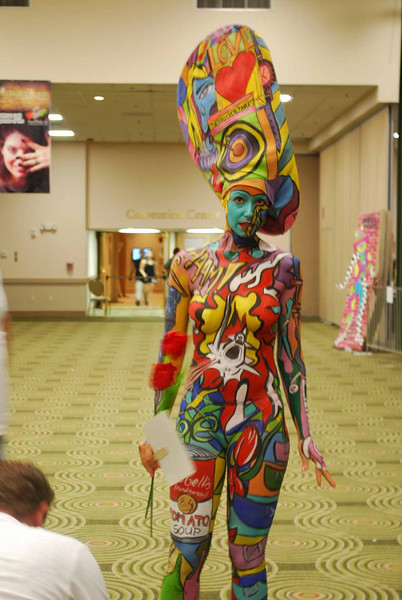 Face and Body Art International Convention 2009_0002.jpg