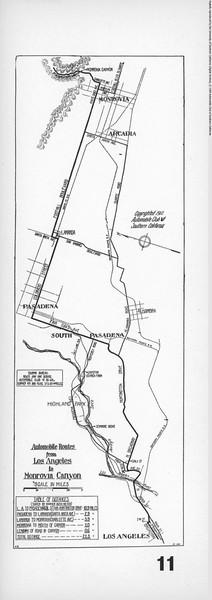 1912-Map-AutomobileRoutes-LosAngeles-to-Monrovia(AutoClub).jpg