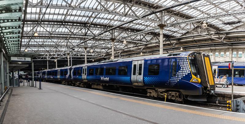 380101, Edinburgh