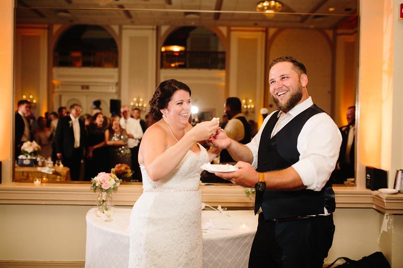 Kimberley_and_greg_bethehem_hotel_wedding_image-1054.jpg