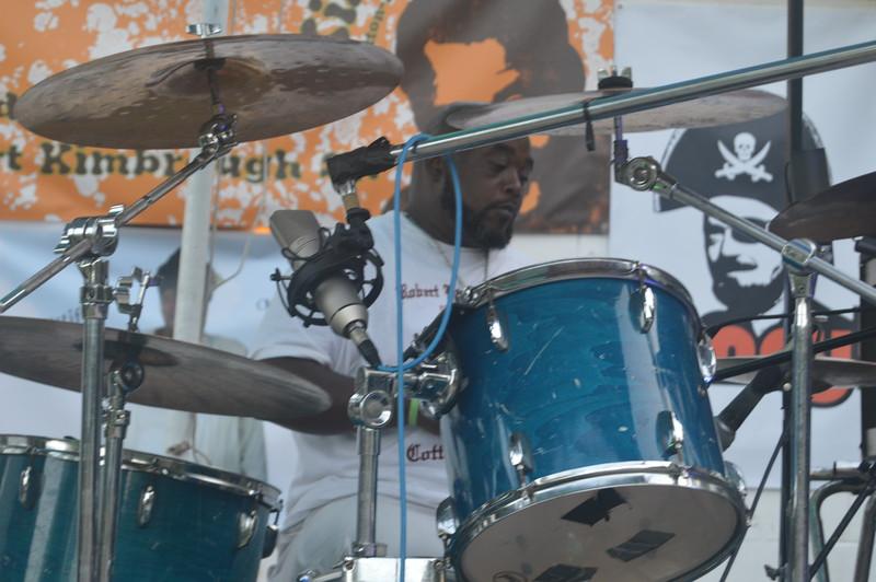 330 Muleman's drummer.jpg
